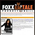18_foxxtale