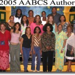 2005-aabcs-authors