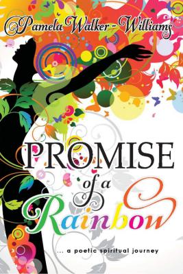Promise of a Rainbow
